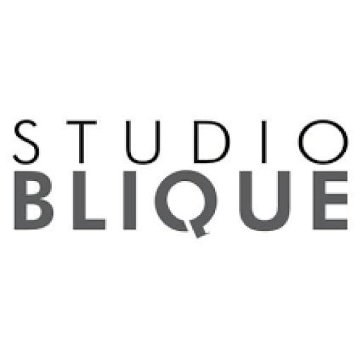 Studio Blique